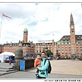 Day 10-2 哥本哈根 市區42