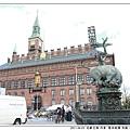 Day 10-2 哥本哈根 市區47