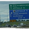 Uppsala02