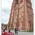 Uppsala04