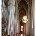 Uppsala07