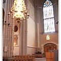Uppsala11