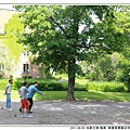 Uppsala25