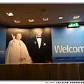 斯德哥爾摩機場01