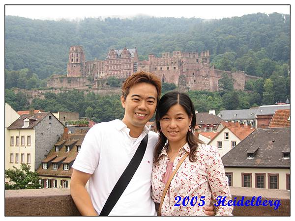 2005 Heidelberg01
