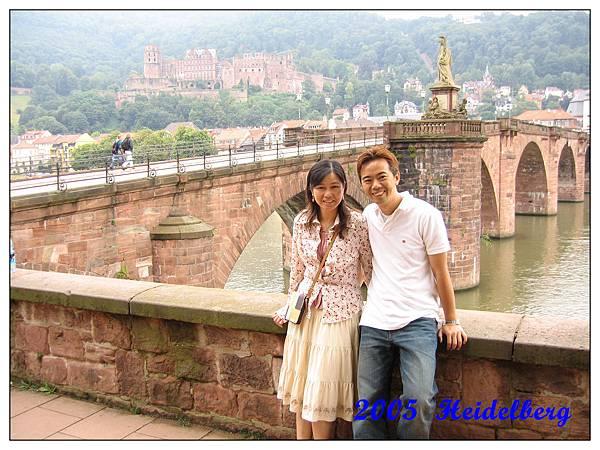 2005 Heidelberg02