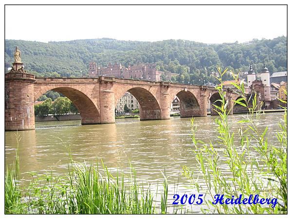 2005 Heidelberg03
