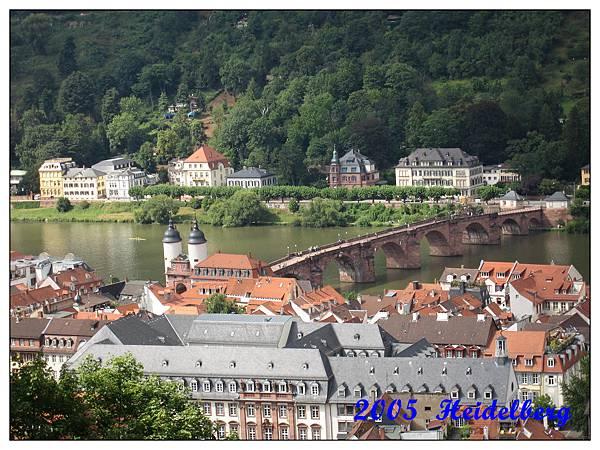 2005 Heidelberg04