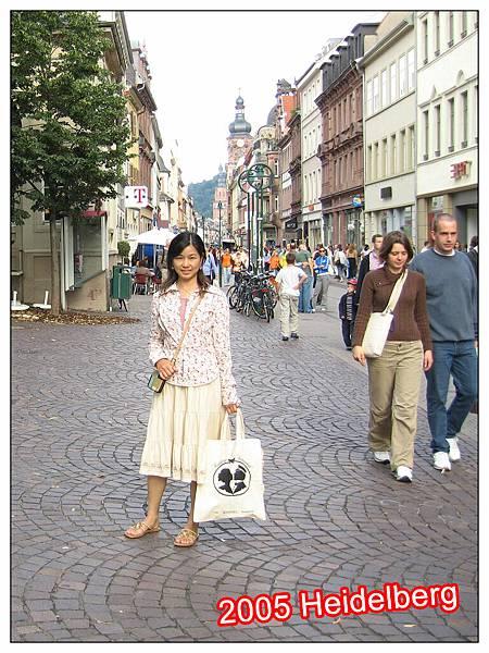 2005 Heidelberg07