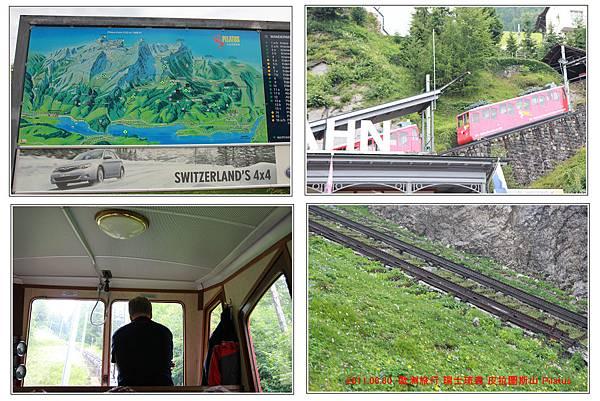 小火車05