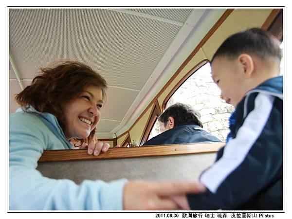 小火車09