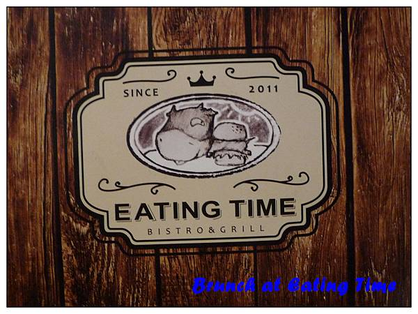 Eating Time01