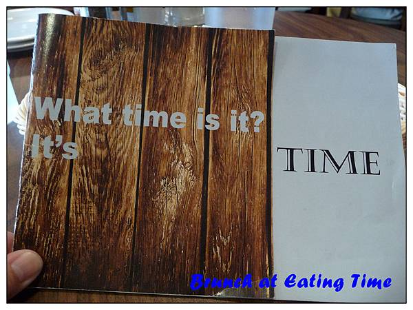 Eating Time03