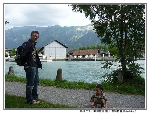 Interlaken09
