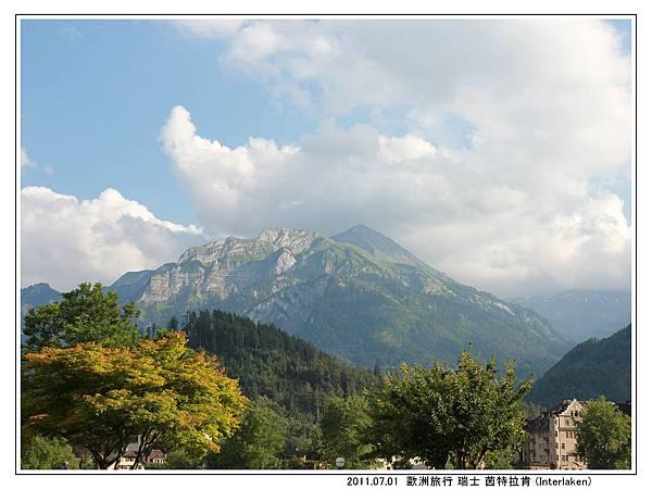 Interlaken11