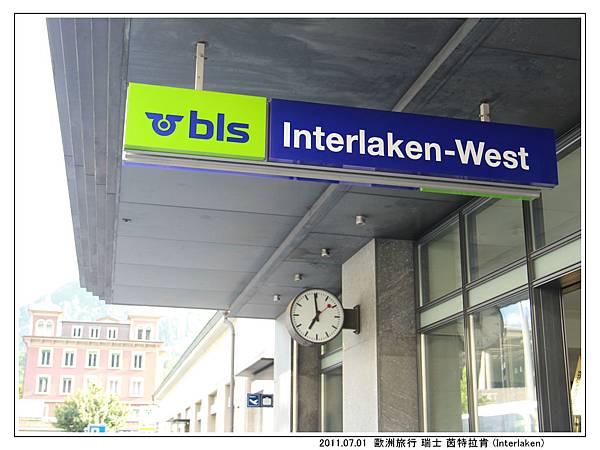 Interlaken13