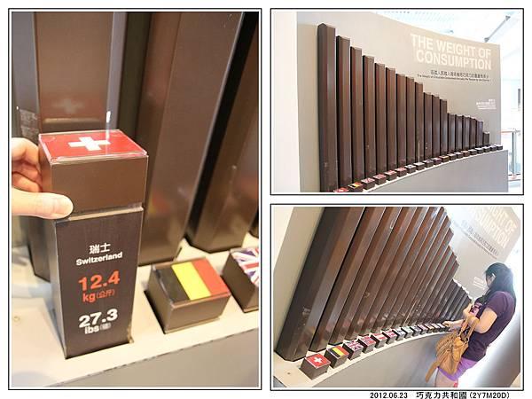 巧克力共和國33