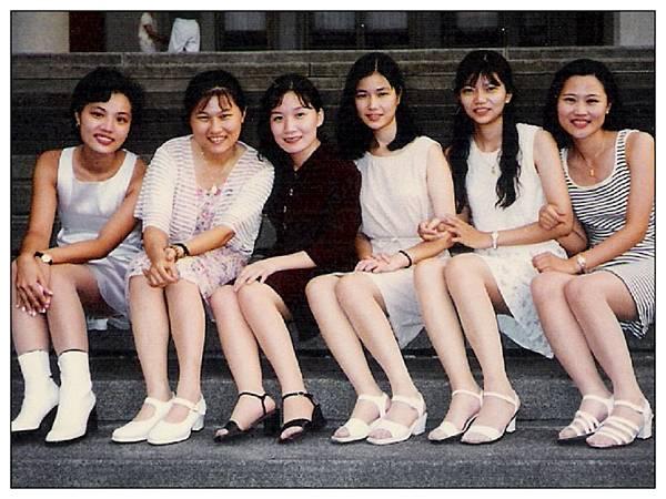 姐妹淘05