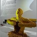 樂高積木展06