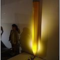 樂高積木展46