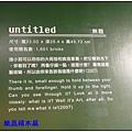 樂高積木展51