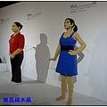 樂高積木展52