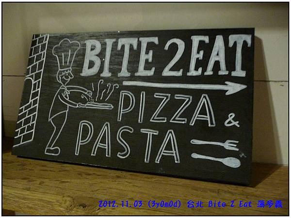 Bite 2 Eat-01