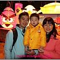 台北燈節07