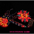 台北燈節17