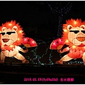 台北燈節20