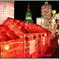 台北燈節22