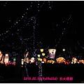 台北燈節24