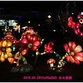 台北燈節32