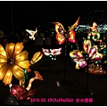 台北燈節35