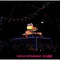 台北燈節36