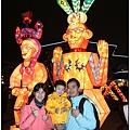 台北燈節41