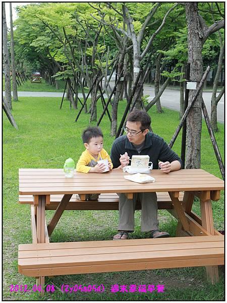 幸福早餐0105--10