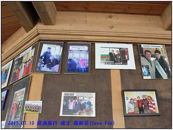 薩斯菲-旋轉餐廳29