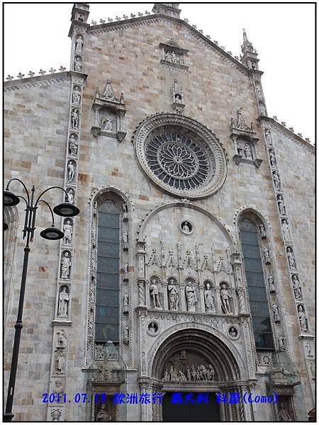 大教堂-18