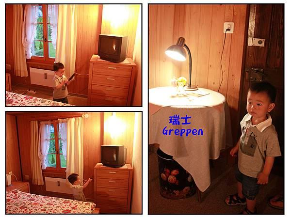 Greppen-02
