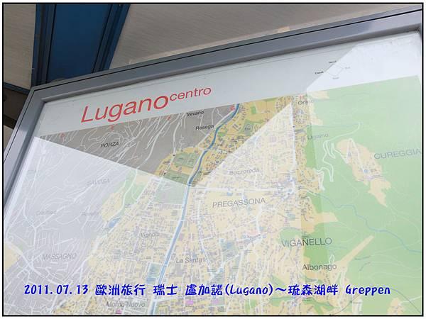 Lugano-03