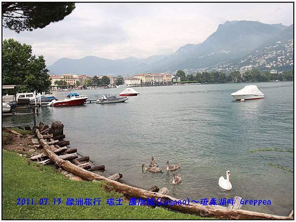 Lugano-06