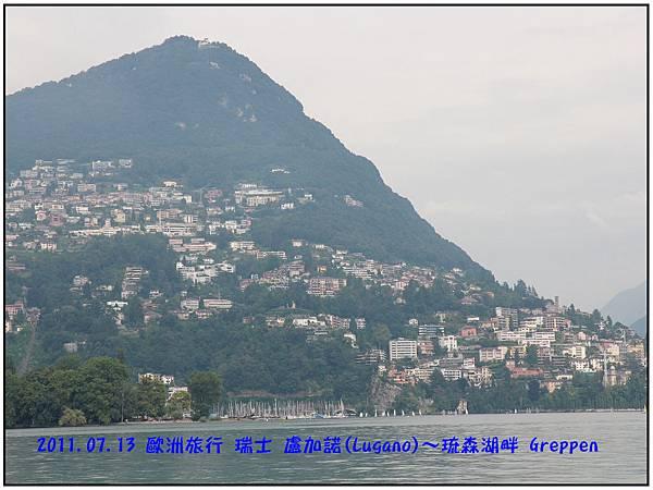 Lugano-08
