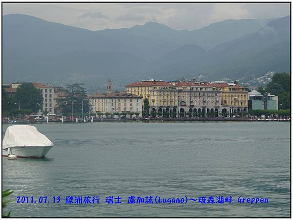 Lugano-11