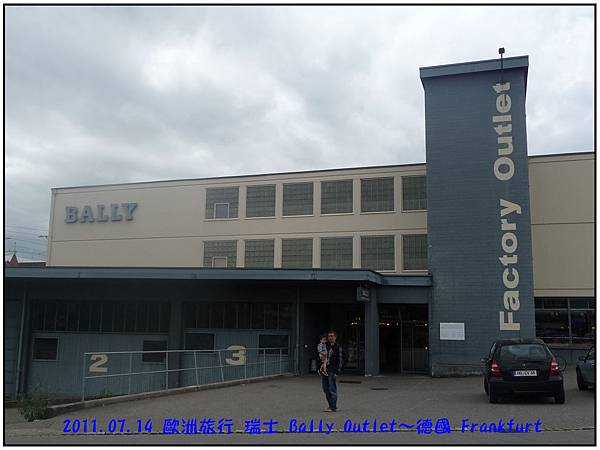 Bally Outlet-01