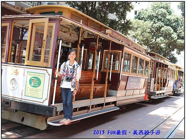美西旅行02-SF-03.jpg