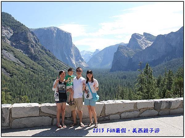 美西旅行04-Yosemite-02.jpg