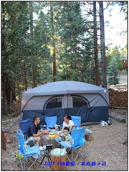 美西旅行04-Yosemite-03.jpg
