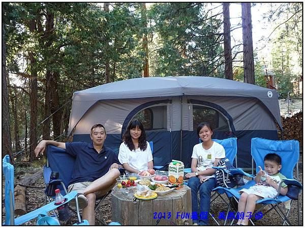 美西旅行04-Yosemite-04.jpg