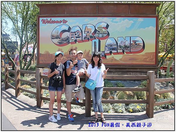 美西旅行05-CA Adventure-02.jpg